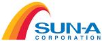 SUN-A Corporation
