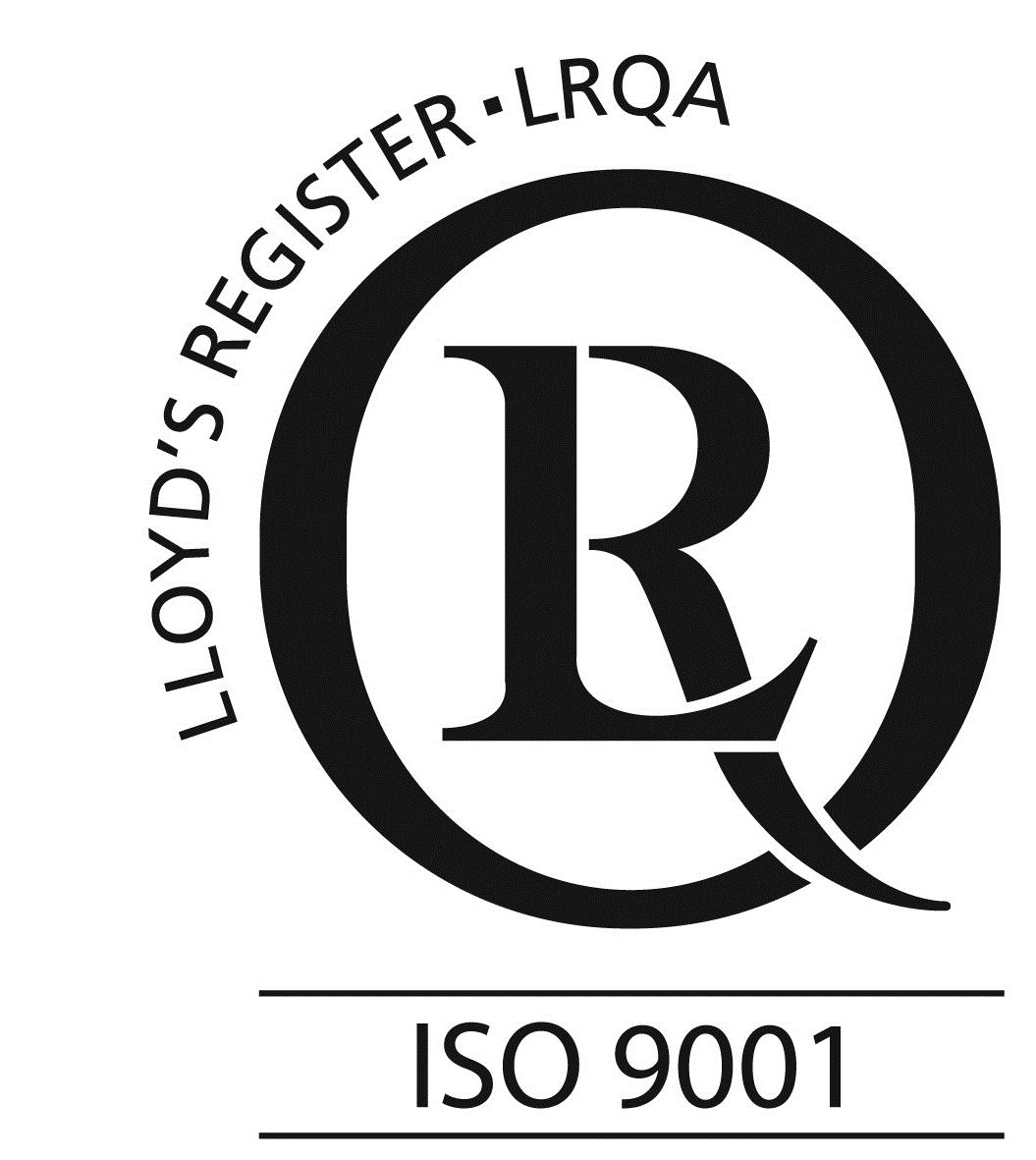 ISO9001_LRQA