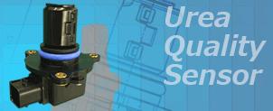 product_uqs