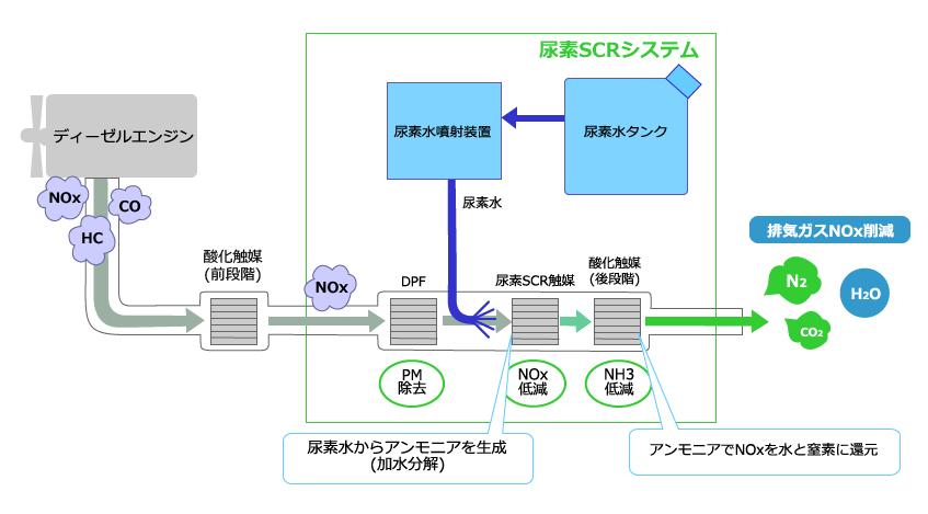 scr_detail